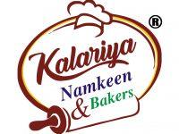 KALARIYA NAMKEEN & BAKERS